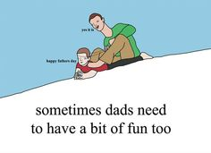 Chris (Simpsons artist), the anonymous illustrator who's known for his hilariously disturbing, childlike drawings, has published his first book. Best Memes, Dankest Memes, Funny Memes, Hilarious, Chris Simpsons Artist, Image Meme, Happy Fathers Day Dad, Stupid Memes, Funny Comics