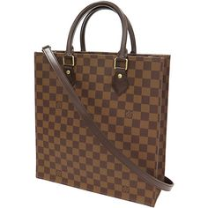 US $947.75 Pre-owned in Clothing, Shoes & Accessories, Women's Handbags & Bags, Handbags & Purses