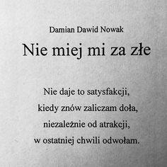 Saving Quotes, Mindfulness, Polish, Nails, Life, Instagram, Poet, Literatura, Quotes