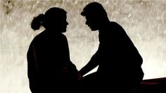 Las 2 razones principales del porque se comete adulterio.#Relacion #Parejas