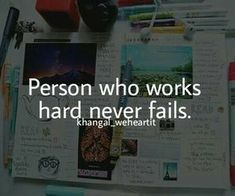 819 images about Study Quotes by KhanGal (Me) 🎓 on We Heart It Exam Motivation, Study Motivation Quotes, Study Quotes, Hard Quotes, Student Motivation, Life Quotes, Study Inspiration, Motivation Inspiration, Motivational Quotes For Students