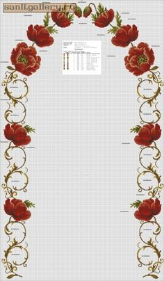 1 million+ Stunning Free Images to Use Anywhere Crafts To Do, Diy Crafts, Large Tablecloths, Free To Use Images, Prayer Rug, Cross Stitching, Blackwork, Handicraft, Cross Stitch Patterns