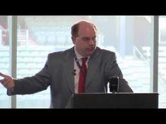 Robert Murphy – Economía Austríaca y el Bitcoin   EspacioBit - http://espaciobit.com.ve/main/2016/07/23/robert-murphy-economia-austriaca-y-el-bitcoin/