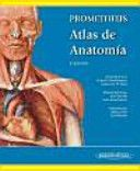 Atlas de anatomía / autores, Anne M. Gilroy, Brian R. MacPherson, Lawrence M. Ross ; ilustraciones, Markus Voll, Karl Wesker. Editorial Médica Panamericana, 2013.---Bibliografía recomendada: ANATOMÍA HUMANA, Grao de Odontoloxía (1º); ANATOMÍA XERAL E ANATOMÍA DO APARELLO LOCOMOTOR, Grao de Medicina (1º); ESPLACNOLOXÍA, Grao de Medicina, (1º)