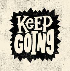 http://jayroeder.com/wp-content/uploads/2014/02/KeepGoingII.jpg