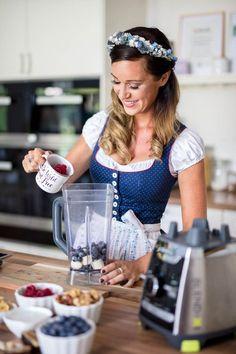 Home - Daniel Waschnig Photography - Klagenfurt @ Fotograf in Klagenfurt, Kärnten, Österreich  #foodphotography #food #photography #essen #koch #chef #cook #cooking #healthy #lifestyle Group Fitness, Wellness Fitness, Portrait Photography, Food Photography, Klagenfurt, Healthy Women, Chef, Mens Fitness, Healthy Lifestyle