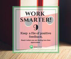 #GrowthHacking #WorkSmarter #TimeManagement #Productivity