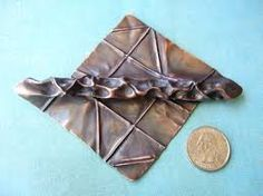 fold forming - Google Search