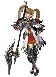 「リネージュ2 ドワーフ」の画像検索結果 Bane, Revolution, Princess Zelda, Cosplay Ideas, Modeling, Fictional Characters, Modeling Photography, Models, Fantasy Characters