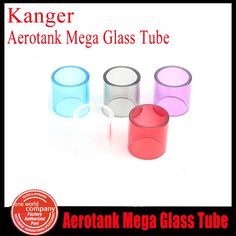 5pcs/lot 100% Authentic Kangertech Aerotank Mega Pyrex Glass Tube Of Kanger Aerotank Megar Electronic Cigarette Accessories          5pcs/lot 100% Authentic Kangertech Aerotank Mega Pyrex Glass Tube Of Kanger A  #Vaping http://www.vaporgasme.com/produk/5pcs-lot-100-authentic-kangertech-aerotank-mega-pyrex-glass-tube-of-kanger-aerotank-megar-electronic-cigarette-accessories/