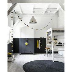 KARWEI Hanglamp Factory mat wit kopen? Verfraai je huis & tuin met Hanglampen van KARWEI