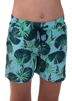 eb76bc5340 Black Cockatoo Balmoral Boys Board Shorts Australia | The Rocks Push  Boardshorts, Minimalist Design,