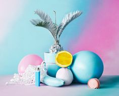 colorfulcompositions7
