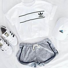Style Combination