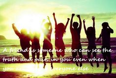 best friends quotes share to friends