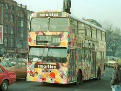 The origins of bus services in Dublin go back to the first horse tram, the Terenure route, in A network of tram routes developed quickly, and the network was electrified between 1898 and Dublin City, Transportation, Ireland, Trucks, Pictures, Buses, Irish, Vintage, Photos