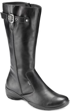ECCO Jaffna Tall Boot thinking of these or the other