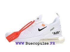 Pas Chaussures Cher Nouvelles Flyknit Max Sport De Air Nike 270 qxg8R4w