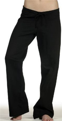 Bella Fleece Straight Leg Sweatpant. 7017 Bella. $19.99
