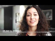 She Entrepreneurs - awesome mentor program