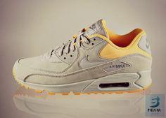 sale retailer 7e4f0 9b2e7 Арт 333888-028 (GREY LASER ORANGE GREY) Цена-155,00 лв. Air Max  SneakersSneakers NikeNike ...