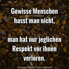 Waltraud so is es Wise Quotes, Funny Quotes, Knowledge Quotes, Meaningful Quotes, True Words, Favorite Quotes, Quotations, How Are You Feeling, Wisdom