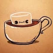 Image result for cute drawings tumblr