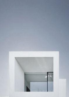 The Shakin Stevens House by Matt Gibson Architecture + Design