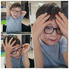 너무 더워서 자다 깨서 올립니다... 6월 30일(늦게 올려 죄송합니다~)에 대한이 봉숭아 물 들였어요~^^ 다 들 좋은 꿈꾸세요~☆ #Daehan #songdaehan #songtriplets Cute Kids, Cute Babies, Triplet Babies, Man Se, I Miss You Guys, Song Triplets, Superman Baby, Song Daehan, Korean Babies