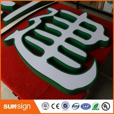 See related links to what you are looking for. Electronic Signs, Store Signs, Plastic Cutting Board, Electronics, Signs, Store, Sign, Shop Signage, Consumer Electronics