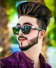 """New """"boy hairstyles images"""" Trending Boy Amazing hairstyle pic collection 2019 Beard Styles For Men, Hair And Beard Styles, Hair Styles, Cute Boy Photo, Photo Poses For Boy, Boy Poses, New Beard Style, Stylish Little Boys, Gents Hair Style"""