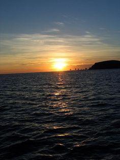 Mergulho em Abrolhos, Bahia, Brazil by Raul Guastini.