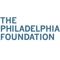 #Philadelphia is known as the City of #BrotherlyLove and that nickname is backed up by the countless people doing #good in and around the #city. Listen to three diverse non-profits that are committed to improving the lives of those in need in the Philadelphia area. Our guests this week are Betsy Anderson from The Philadelphia Foundation, Crystal Brown, the founder of Two Dollars Can Change a Life, and Jacqueline Patterson from Northern Children's Services.