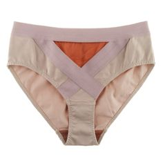 The designer collection of high waist underwear at Journelle is curated for  the modern women. 73d92350f
