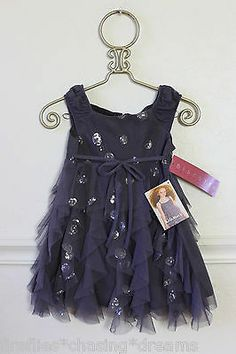Biscotti Holiday Dress #FOLLOWITFINDIT over on #ebay