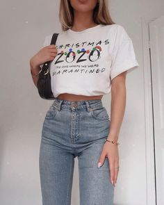 Girl Fashion, Fashion Outfits, Fashion Design, Summer Body Goals, School Outfits, Chic, Casual, How To Wear, Aesthetics