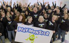PlayMonstercrowd.png