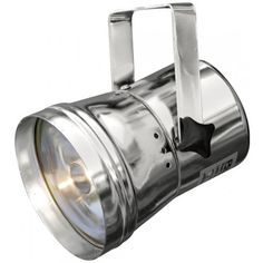 Fari discoteca Spot PAR 36 lux: Faro discoteca PAR 36 30W 6V. Viene spesso impiegato per la proiezione e giochi di luce su sfere a specchi o per l'accentuazione di particolari o zone della discoteca.Trasformatore separato dalla lampada e dotato di fusibile di protezione. Misure 15x12x11,5 cm. Puoi trovare questo e altri prodotti direttamente sul nostro sito: www.lucidiscoteca.it