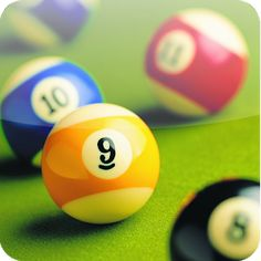 Welcome to the Pool Billiards Pro game! How about a nice little game of pool? This is the Pool game in Android market and it's totally FREE. Game Features: Realistic ball animation Touch control for m Free Android Games, Free Games, Windows Phone, Windows 10, Android Windows, Best Android, Android Apps, Google Play, Tv En Direct