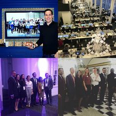 An awesome Virtual Reality pic! Our week in review:  1. Inspiring Mavens | Peter Bowles co-CEO of Dynamo PR presents a talk on #virtualreality 2. We pay the @netaporter headquarters a visit. 3. @farzanabaduel speaks at @gencorporate International Forum  4. The Institute of Directors Winter Drinks Event featuring a talk by @farzanabaduel on How #PR can help your business  #lfw #futuretech #publicrelationsagency #PRagency #IworkinPr #PRlife #Entrepreneurship #prforbusiness by curzonpr check us…