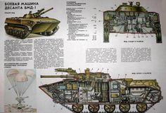 BMP 1
