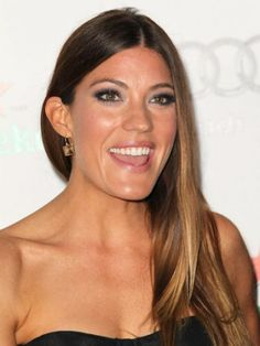 Debra Morgan, Jennifer Carpenter, White Chicks, For Stars, Picture Photo, Beautiful Women, Actresses, Lady, Pictures