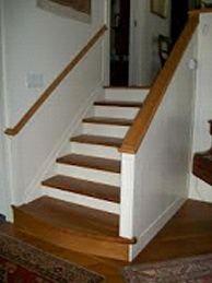 Best Stairway Desgin Staircase Design Voysey Arts 640 x 480