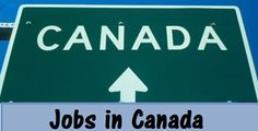 Canada creates and offers new economic opportunities for tens of thousands of newcomers every year. Job opportunities in Canada for Indians are plenty and many overseas professionals … Continue→ Visit Canada, Forced Labor, Job Search, Opportunity, Join, Live, Business, Store, Business Illustration