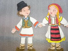 1 Decembrie, Moldova, Princess Zelda, Disney Princess, Romania, Disney Characters, Fictional Characters, Folk, Projects To Try