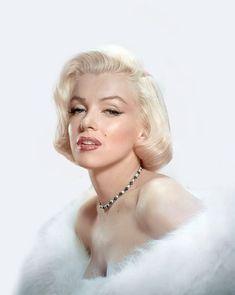 ˙˙·٠•● Marilyn Monroe / Мэрилин Монро ●•٠·˙˙'s photos