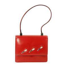 vintage pierre cardin purses - Google Search