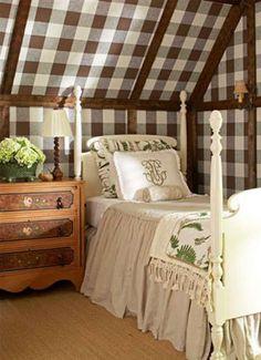 Classic Hill Interiors   Home