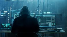 Ethical Hacking & Cyber Security Course : A Complete Package, Become Cyber Security Expert and Ethical Hacker. This Course is specially designed to enhance your Hacking Capabilities. Get Free Udemy Coupon/Course Shorten URL's And Earn Money Internet Explorer, White Hat Hacking, Hire A Hacker, Cyber Security Course, Kali Linux, Security Courses, 10 Millions, Black Friday, Cyber Attack