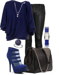 women's outfits for spring - Google Search